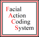 Facial action coding system manual MEC QUI