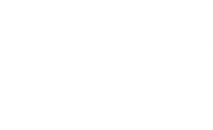 Premise Background: Radial Gradient